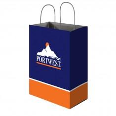 Portwest Z580 Paper Bag