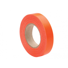JSP HDJ000-200-800 Fabglo™ Tape 25m (Pack of 50)