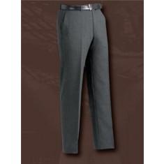 T600N Soho Trousers