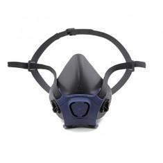 Moldex 7000 Series Reusable Half Mask Respirator