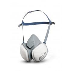 Moldex 5230 FFA2P3 R D Compact Mask