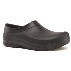 Shoes for Crews 69578 Radium Slip Resistant Clog