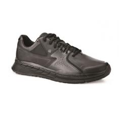 Shoes for Crews Condor Men's Slip Resistant Shoe