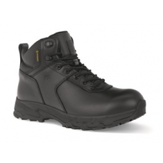 Shoes for Crews 64666 Stratton III Waterproof Work Boot
