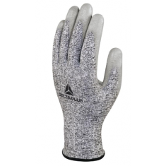 Delta Plus Venicut 58 Knitted Econocut® Glove (Pack of 3)