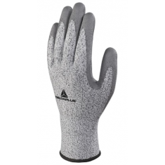 Delta Plus Venicut 34 Knitted Econocut® Glove (Pack of 3)