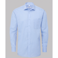 Disley Curran Men's Long Sleeve Shirt