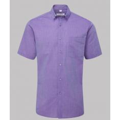 Disley Balloo Men's Short Sleeve Shirt