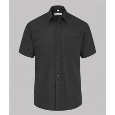Disley Classic Men's Short Sleeve Shirt