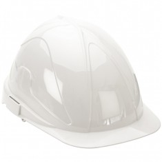 Supertouch ST150 Safety Helmet