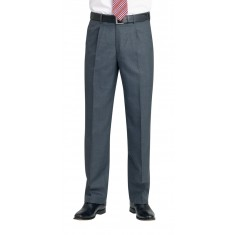Brook Taverner Mix & Match Collection 8432 Branmarket Trouser