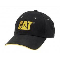 Caterpillar C434 Classic Baseball Cap