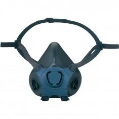 Moldex 7000 Series Half Mask Respirator (Case of 10)