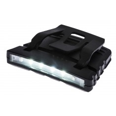 Portwest PA72 LED Cap Light