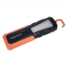 Portwest PA78 USB Rechargeable Inspection Torch