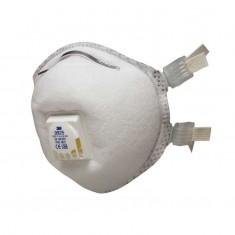 3M 9925 Particulate FFP2 Respirator (Pack of 10)