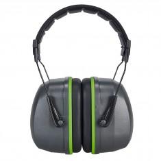 Portwest PS46 Premium Ear Muff