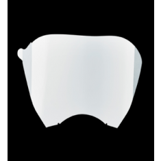 Moldex Faceshield Protectors For Series 9000 Face Mask (Pack of 15)