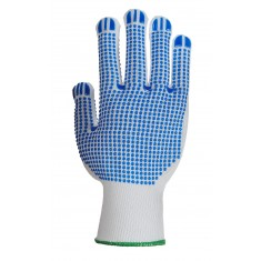 Portwest A113 Polka Dot Plus Glove