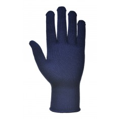 Portwest A115 Thermolite Thermal Liner Glove