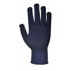 Portwest A116 Thermolite Polka Dot Glove