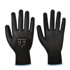Portwest A122 PU UltraGlove