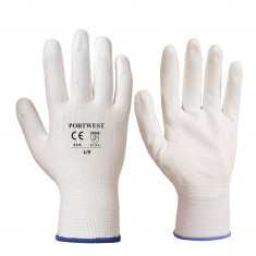 Portwest A125 Nero Grip Glove