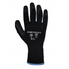 Portwest A140 Thermal Grip Glove