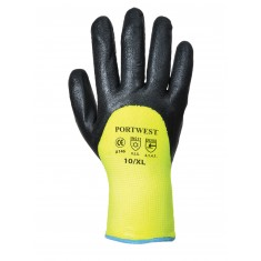 Portwest  A146 Arctic Winter Glove
