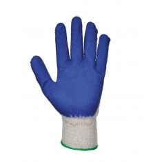 Portwest A160 EcoGrip Glove