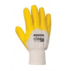 Portwest A170 Gristle Latex Glove