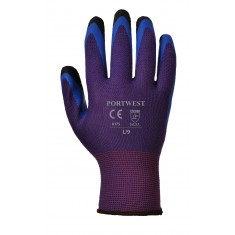 Portwest A175 Duo-Flex Glove
