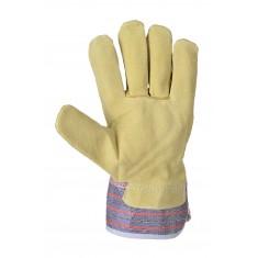 Portwest A240 Mansuetus Rigger Glove