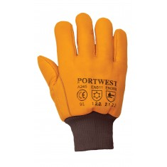 Portwest A245 Antarctica Thinsulate Glove