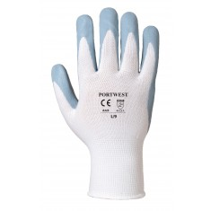 Portwest A325 Dexti-Grip Pro Gloves