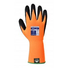 Portwest A340 High Visibility Grip Glove