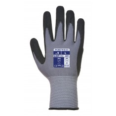 Portwest A351 DermiFlex Plus Glove