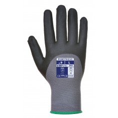 Portwest A352 DermiFlex Ultra Glove