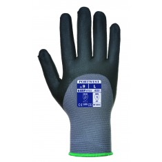 Portwest A353 DermiFlex Ultra + Glove