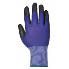 Portwest A360 Senti-Flex Glove