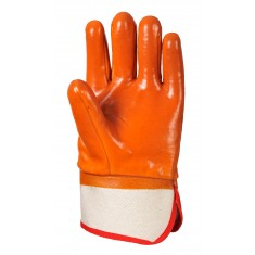 Portwest A460 Glue Grip Glove
