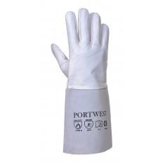 Portwest A520 Premium Tig Welding Gauntlet