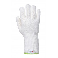 Portwest A590 Heat Resistant 250 Glove (This glove is sold as a single unit only, not as a pair)