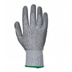 Portwest A620 Cut 3 PU Palm Glove