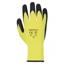 Portwest A625 VisTex5 Cut Resistant Glove