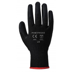 Portwest A635 Eco-Cut 3 PU Glove