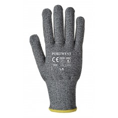 Portwest A640 Sabre-Dot Glove