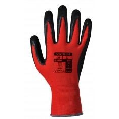 Portwest A641 Red Cut 1 Glove