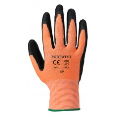 Portwest A643 Cut 3 Nitrile Foam Glove
