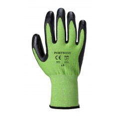 Portwest A645 Cut 5 Glove